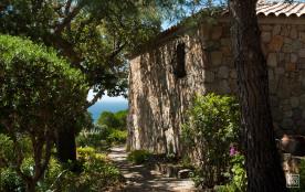 Access jardin