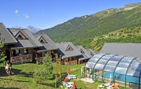 Résidence Le Village Gaulois