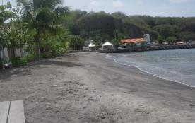 Belle maison dans le Nord Caraïbe