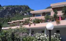 Apartment à Riva del Garda