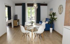 Apartment in Tarragona,103723