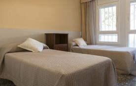 Appartement pour 3 personnes à Tarragona