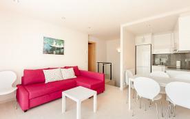 Appartement pour 3 personnes à Tossa de Mar