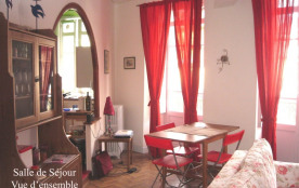 appartement confortable luchon 6 personnes