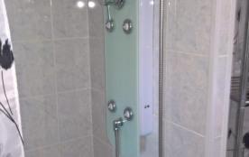Salle d'eau / douche