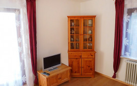 Appartement pour 2 personnes à Titisee-Neustadt