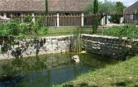 Detached House à CIEURAC