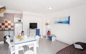 Location Vacances - Auberville - FNC141