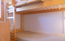 Appartement 2 pièces cabine 5 personnes (31)