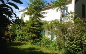 Detached House à PESSAC
