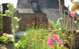 Detached House à COLLONGES LA ROUGE