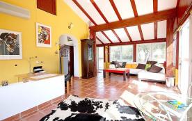 Maison pour 4 personnes à Krk/Njivice