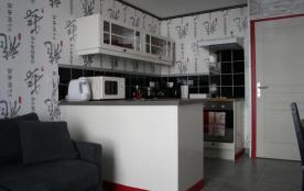 Studio à LUCON