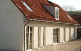 Charmantes résidences de vacances - Ardennes flamandes