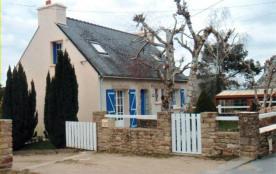 Detached House à BADEN