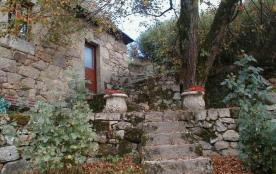 Detached House à MONTEZIC
