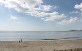 Location Vacances - Ambon - FBM221