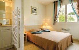 Location Vacances - Crozon - FBF606
