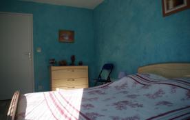 chambre lit 140 bonne literie