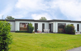 Maison pour 3 personnes à Middelkerke