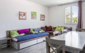 Appartements  Particuliers Saint-Raphaël Valescure - Studio 2 personnes Sélection