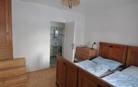 Maison pour 7 personnes à Jablonne nad Orlici