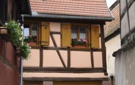 Detached House à BERGHEIM