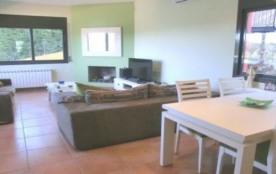 Villa in Blanes - 104017