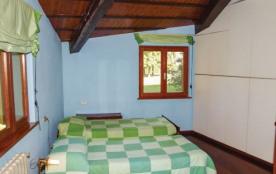 Villa dei Liquidambar