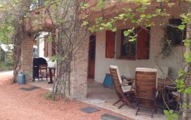 Location de vacances à Esparron de Verdon, Alpes-de-Haute-Provence, Provence-Alpes-Côte d'Azur, France