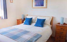 Maison pour 4 personnes à North East Skye