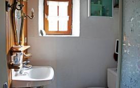 Maison pour 2 personnes à Crozon-Morgat