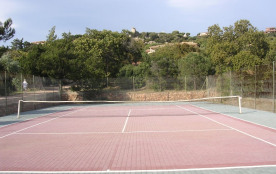 Le tennis gratuit