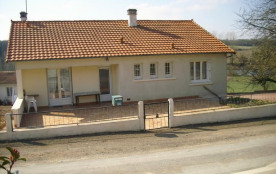 Detached House à MISSE