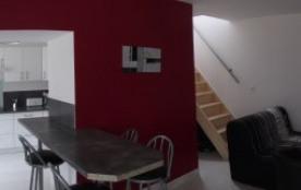 Maison d'hôtes à partir de 23 €/Nuit - Nogent le Rotrou