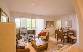 Appartement pour 3 personnes à Playa de Aro