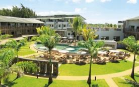 Pierre & Vacances, Be cosy - Appartement 2/3 pièces 5 personnes Standard