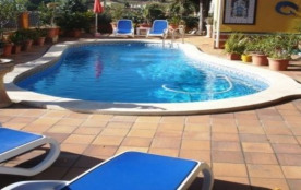 House in Blanes - 104026