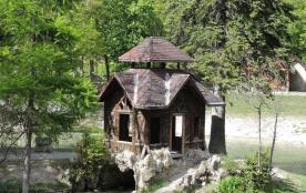 Parc de la Schappe
