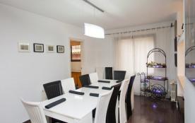 Maison pour 7 personnes à Sant Vicenç de Montalt