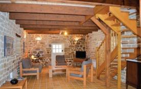 Location Vacances - Loctudy - FBF399
