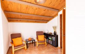 Maison pour 5 personnes à Caldes de Malavella