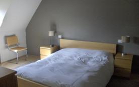Tres jolie maison cottage interieur moderne pres du Oosthoek