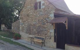 Detached House à TURSAC