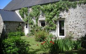 Gîtes de France Noroise.