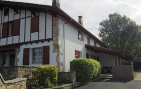Detached House à SARE