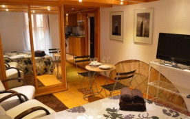 Apartment in Tarragona, 103731