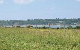 Location Vacances - Matignon - FBC643