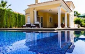 Villa GZ BRAM