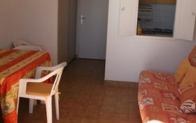 Apartment à AGAY